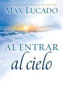 Al Entrar Al Cielo (Spa) (To Enter Heaven) eBook