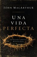 Una Vida Perfecta eBook