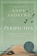Perspectiva (Spa) eBook