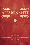 Apasionante (Spa) eBook