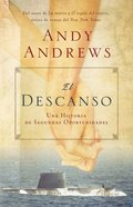 El Descanso (Spa) (Heart Mender) eBook