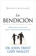 La Bendicion (Spanish) (Spa) (Blessing, The) eBook
