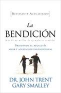 La Bendicion (Spanish) (Spa) (Blessing, The)