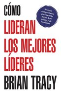 Se Un Lider Modelo (Spanish) (Spa) (A Model Leader) eBook