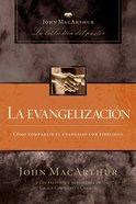 Evangelismo (Spa) (Evangelism)
