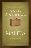 La Maleta (Spanish) (Spa) (The Noticer) eBook