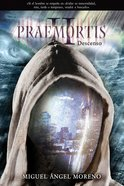 Praemortis 2 eBook