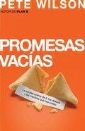 Promesas Vacas eBook