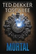 Libro De Los Mortales #02: Mortal (Spanish) (Spa) (Books of Mortals #02: Mortal) (#02 in The Books Of Mortals Series) eBook