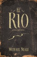 El Rio (Spa) (The River) eBook