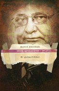 El Gobernador (Spa) (The Governor) eBook