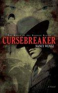 Cursebreaker eBook