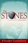 Stones eBook