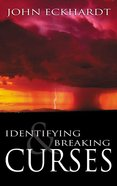Identifying and Breaking Curses