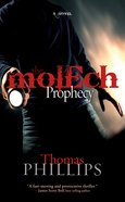 Molech Prophecy eBook