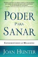 Poder Para Sanar (Spa) (Spanish) eBook