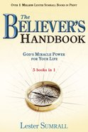 The Believer's Handbook eBook