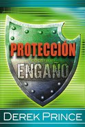 Proteccion Contra El Engano (Spa) (Protection From Deception)