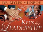 Keys For Leadership eBook