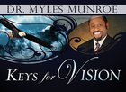Keys For Vision eBook