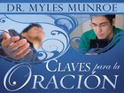 Claves Para La Oracin eBook