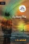 Castaway Kid eBook