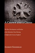 A Crown and a Cross Paperback