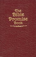 The Bible Promise Book (KJV) (The Bible Promise Book Series) eBook