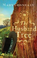 The Husband Tree (#02 in Montana Marriages Series) eBook