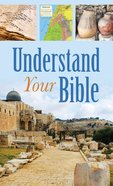 Understand Your Bible eBook