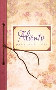 Aliento (Spa) (Everyday Encouragement) eBook