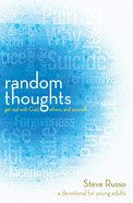 Random Thoughts eBook