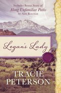 Logan's Lady eBook