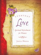 Everyday Love eBook