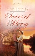 Scars of Mercy eBook