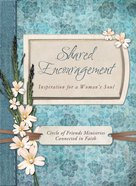 Shared Encouragement eBook