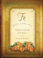 Everyday Faith (Spa) (Spanish) eBook