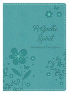 Gentle Spirit eBook