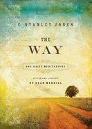 The Way eBook