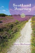 Scotland Journey