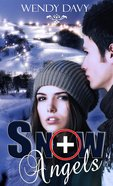 Snow Angels eBook