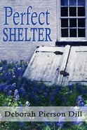 Perfect Shelter eBook