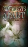 Continents Apart eBook