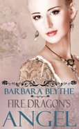 Fire Dragons Angel eBook