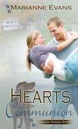 Hearts Communion eBook