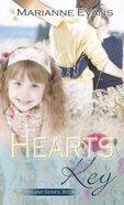 Hearts Key eBook