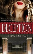 Deception eBook
