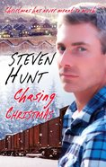 Chasing Christmas eBook