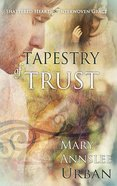 Tapestry of Trust eBook