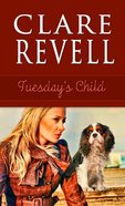 Tuesday's Child eBook